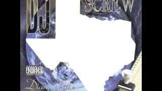 Download DJ Screw - Chapter 049: Codeine Fiend (CD1) Mp3 and Videos
