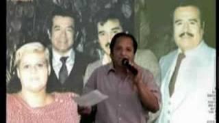 Baixar los morunos - Homenaje a Luis Silva D.- Prog. Siglo Musical