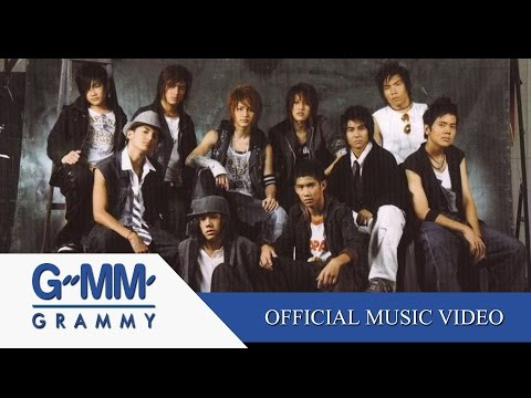 Showtime - G-JR【OFFICIAL MV】