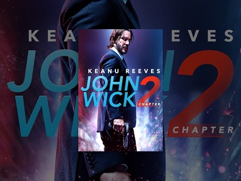 John Wick: Chapter 2 Mp3