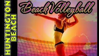 Beach Volleyball -  Huntington Beach 2018 - FINAL - (BRA vs BRA)
