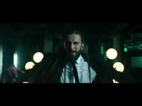 DON'T HOLD BACK (Jack & Jones ) 2.0 ft. Ranveer Singh & gang | WhatsApp video |kaam bhari verse