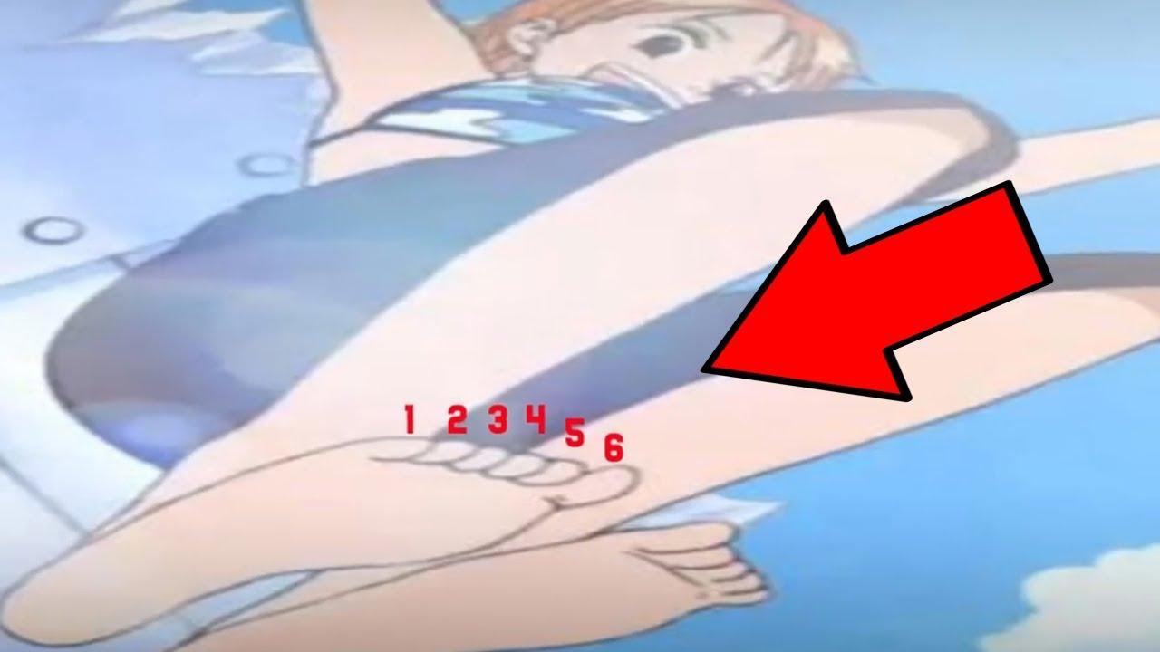 Perverse Animes Ab 18