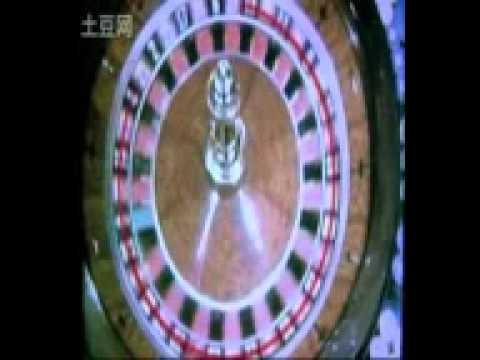 Ritz Casino £1.3 milion won with roulette computers!