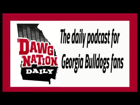 DawgNation Daily Live, December 27