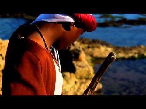 Thinah Zungu ft Bongani Mchunu - Lapho Esho Khona