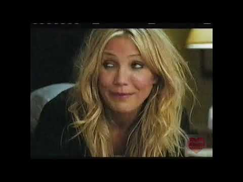 Bad Teacher | Feature Film Movie | Television Commercial | 2006
