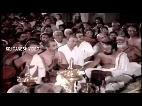 Shabarimale Swamy Aiyappa - Swamy Ayyappa