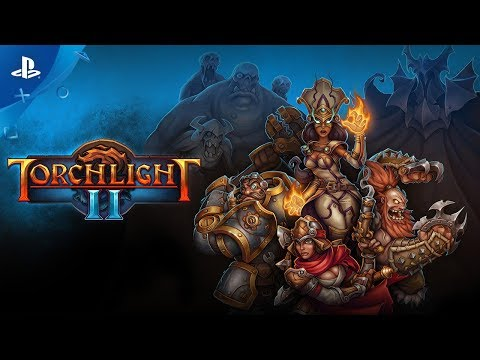 Torchlight 2: Are there any differences in difficulty and pets?