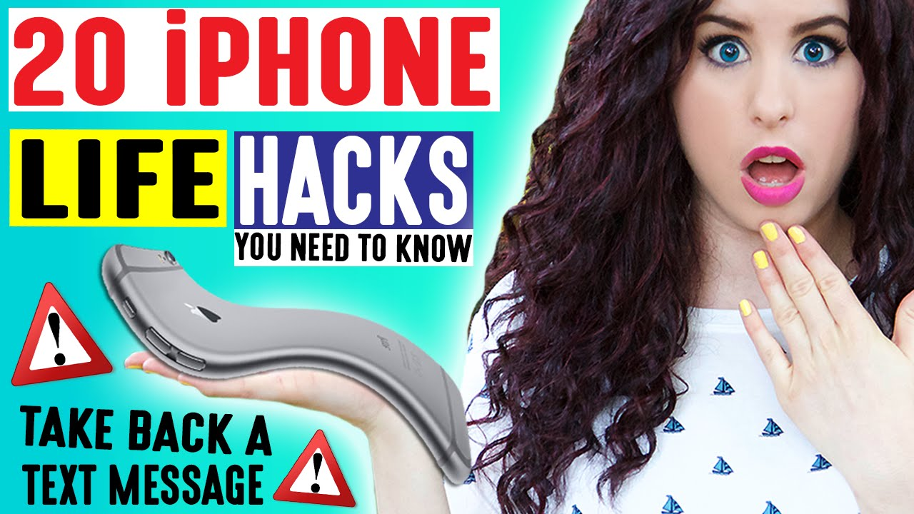 iphone text message hack 20 iphone hacks take back a text message iphon 2652