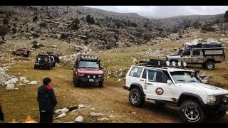 İzci Team Keşif Karadeniz 2 (2009)