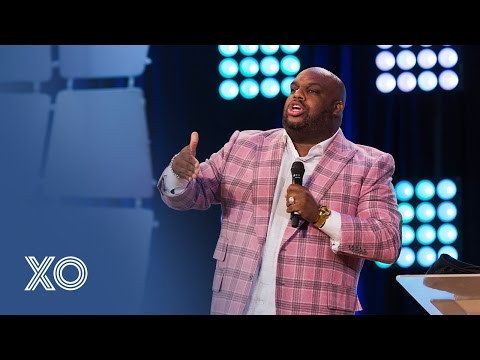 How to Keep Your Marriage in Tune | XO Marriage Conference | John Gray