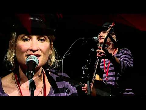 EG4 Jill Sobule!  Seeing Life Differently (10-20)