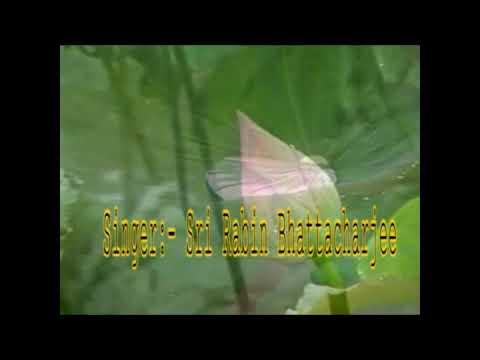 জয় রাধে  রাধে  কৃষ্ণ কৃষ্ণ  গোবিন্দ গোবিন্দ বলরে
