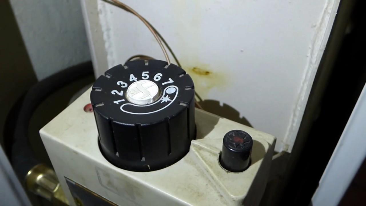 Поломка автоматики Eurosit 630. Как я решил проблему, может камуто .