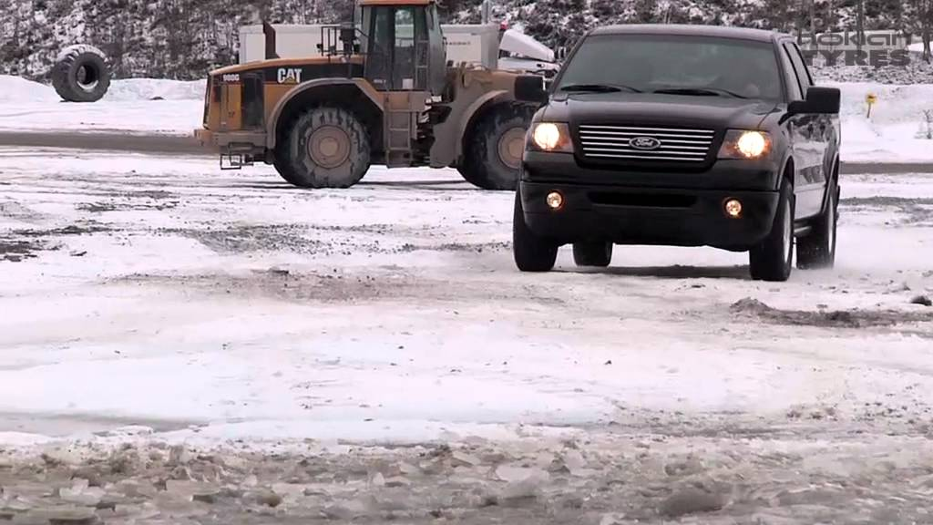 Nokian Rotiiva At Rugged For All Weather Youtube