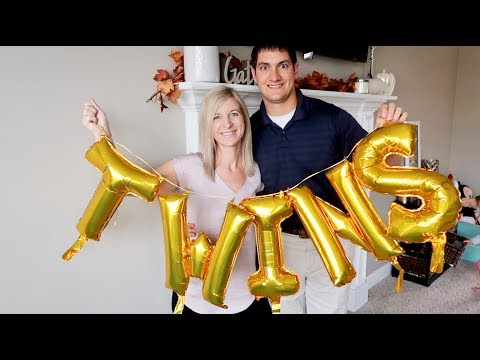pregnant-with-twins?!-|-surprise-twin-pregnancy-announcement-|-signs-&-symptoms-|-how-we-found-out!