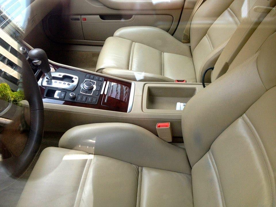 Limpiar tapicer a del coche madrid desmanchado de tapicer a youtube - Limpiar el interior del coche ...
