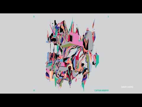"Captain Murphy ""Crowned"" 