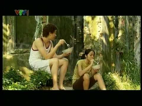 Bong Dung Muon Khoc 9 part 4