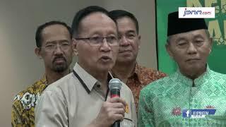 Aksi 22 Mei oleh TNI bukan Makar, Alasannya... - JPNN.COM
