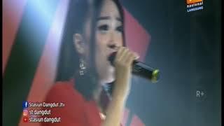 Sing Biso Vivi Soraya Om Arka Music Stasiun Dangdut Rek