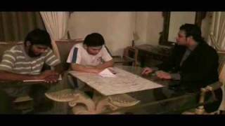 Ab Kia Fiada Jab Chirya Chug Gaei Khait =##PART TWO##=