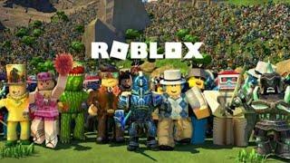 Roblox granny [EP.1]