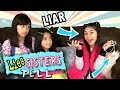 Lies Sisters Tell - Funny Sisters Skits // GEM Sisters の動画、YouTube動画。