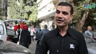 شاهد.. مواطنون في ذكرى يونس شلبي: السينما المصرية تفتقده