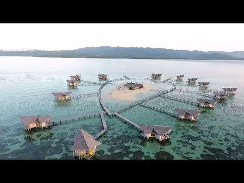 indahnya-wisata-pulau-cinta-gorontalo-|-ragam-indonesia-(18/06/19)
