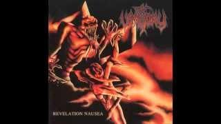 Vomitory - Revelation Nausea (Full Album HD)