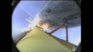 STS-127 Space Shuttle Launch