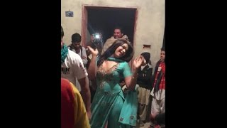 special mujra night on mehndi function with friends   amazing mujra