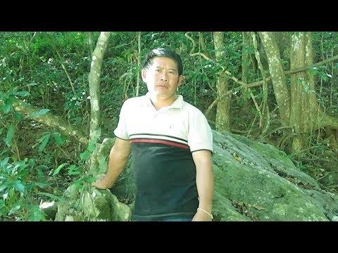 Txoj Kev Siab Phem Tuag Tsi Tau Lub Zoo Ntee /11/21/2019/