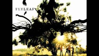 Again - Flyleaf (Male Version)