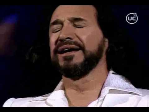 Marco A. Solis - Inventame / Recuerdos Tristeza y Soledad