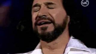 Marco Antonio Solis : Inventame #YouTubeMusica #MusicaYouTube #VideosMusicales https://www.yousica.com/marco-antonio-solis-inventame/ | Videos YouTube Música  https://www.yousica.com