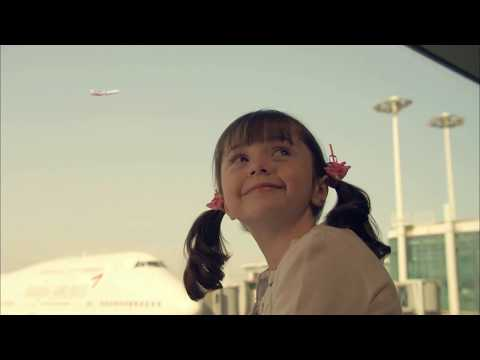Asiana Airlines Promotion