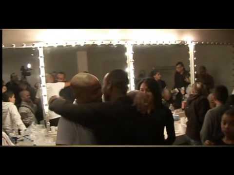 Psy 4 de La Rime   Rebelotte   Live Dome de Marseille www rap francais com