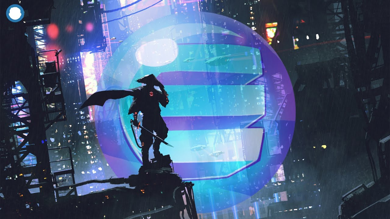 Enjin Coin Price Prediction 2022 – Is It Worth Buying? 🚀🚀🚀