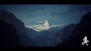 Foti - Marina (Josh A Remix)