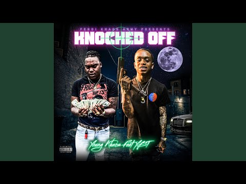 Knocked Off (feat.