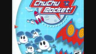 ChuChu Rocket - Network play - We have a winner