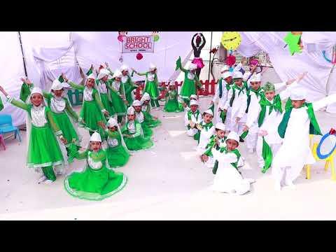 Bhar do Jholi meri ya Mohammad...... Qawali