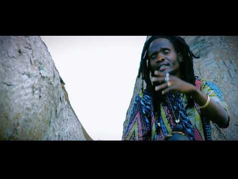 JahIses Seru Until I Met You TEASER....Kenya reggae