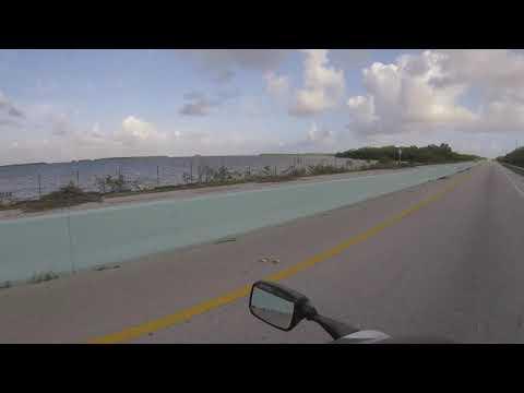 Moto Vlog 1st of many