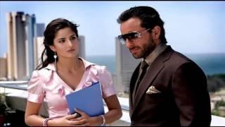 Ab Tere Bin Hum Bhi Jee Lenge { Richa Sharma } flv   YouTube 3