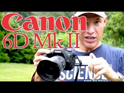 canon-6d-mk-ii-review-(vs-t7i/80d/a7r-ii/d810/5d-mk-iv/gh5/em1-ii/xt2)