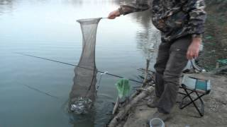 рыбалка суджа три танкиста 2.fishing Sudzha three tankmen 2
